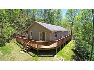 Featured picture for the property 3275448