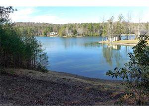 Photo of lot 128 Eagle Lake Drive, Brevard, NC 28712 (MLS # 3135449)