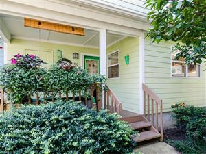 Photo of 43 Vermont Court #C10, Asheville, NC 28803 (MLS # 3323457)