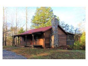 Photo of 3991 Bills Creek Road, Lake Lure, NC 28746 (MLS # 3337460)