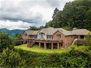 Photo of 514 Lab Mountain Trail, Clyde, NC 28721 (MLS # 3313462)