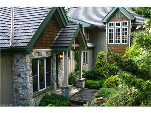 Photo of 112 Toxaway Trace, Lake Toxaway, NC 28747 (MLS # 3244463)