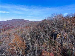 Photo of 19 Kate Mountain Road, Black Mountain, NC 28711 (MLS # 3336463)