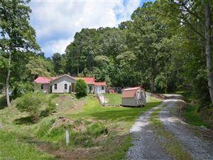 Photo of 896 Hoopers Creek Road, Fletcher, NC 28732 (MLS # 3304464)