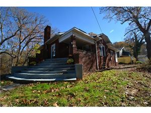 Featured picture for the property 3329464