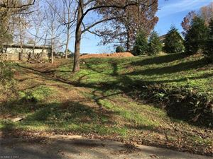 Photo of 21 Central Avenue W #H, Asheville, NC 28806 (MLS # 3339464)