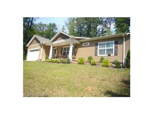 Photo of 5 Luther Woods Drive, Candler, NC 28715 (MLS # 3303466)