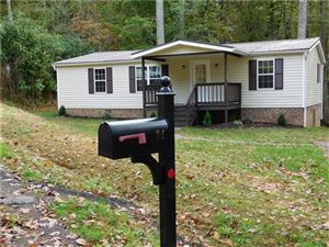 Photo of 34 Middle Ridge Road, Brevard, NC 28712 (MLS # 3329466)
