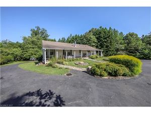 Photo of 1085 Turner Road, Tryon, NC 28782 (MLS # 3294467)