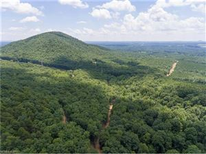 Photo of 4949 Mineral Springs Mountain Road, Connelly Springs, NC 28612 (MLS # 3303467)