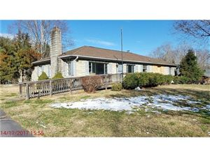 Featured picture for the property 3344467