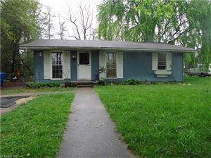 Photo of 98 Duckworth Avenue, Brevard, NC 28712 (MLS # 3272468)