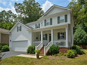 Photo of 527 Welsh Partridge Circle, Biltmore Lake, NC 28715 (MLS # 3301469)