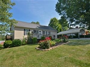 Featured picture for the property 3304470