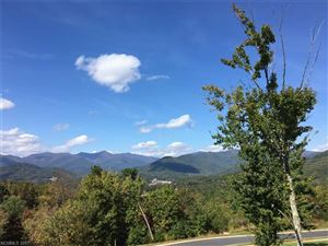 Photo of 57 Fates Overlook Loop #98, Black Mountain, NC 28711 (MLS # 3340470)