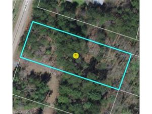 Photo of Lot 21 Hawthorne Lane, Forest City, NC 28043 (MLS # 3298471)