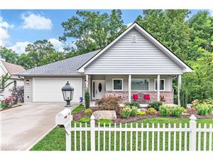 Featured picture for the property 3310471