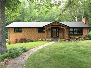 Photo of 16 Briarcliff Drive, Asheville, NC 28803 (MLS # 3275472)