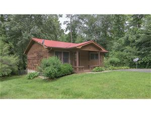 Featured picture for the property 3293475