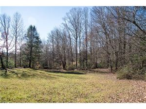 Photo of 9999 Hunters Field Lane #A & B, Mills River, NC 28759 (MLS # 3340475)