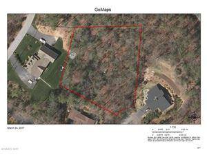 Photo of 8 Dogwood Glen Circle, Etowah, NC 28729 (MLS # 3265476)