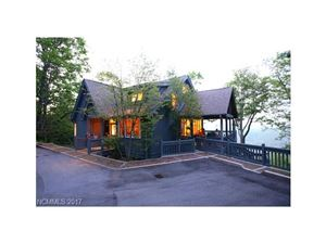 Photo of 2 Toxaway Cliff, Lake Toxaway, NC 28747 (MLS # 3282477)