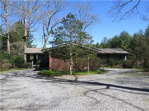 Photo of 175 Glen Cannon Drive, Pisgah Forest, NC 28768 (MLS # 3165479)
