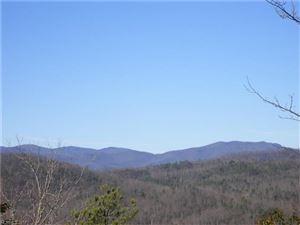 Photo of M18 Elk Mountain Trail #M18, Brevard, NC 28712 (MLS # 3309479)