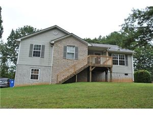 Photo of 11 Powers Drive, Asheville, NC 28806 (MLS # 3320480)