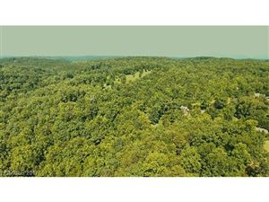 Photo of 9999 S County Line Road, Rutherfordton, NC 28139 (MLS # 3257481)