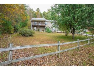 Photo of 77 Habitat Way #2, Brevard, NC 28712 (MLS # 3335481)