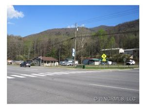 Photo of 1975 Soco Road, Maggie Valley, NC 28751 (MLS # NCM506481)
