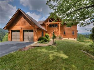 Featured picture for the property 3262482