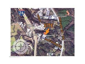 Photo of 41 Dogwood Road, Asheville, NC 28806 (MLS # 3304483)