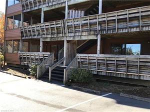 Photo of 157 Toxaway Views Drive #801, Lake Toxaway, NC 28747 (MLS # 3334487)
