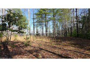 Photo of Lot 606/608 Lost Mine Trail, Brevard, NC 28712 (MLS # 3242488)