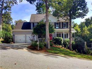 Photo of 102 Wood Glen Court #22, Arden, NC 28704 (MLS # 3327490)