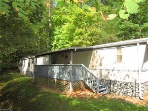 Photo of 53 Holly Ridge Road, Candler, NC 28715 (MLS # 3323495)