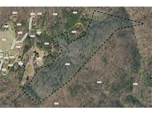 Photo of 0 Chicory Extension, Marion, NC 28752 (MLS # 3302496)