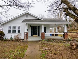 Featured picture for the property 3145497
