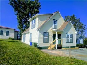 Featured picture for the property 3322500