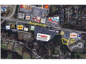 Photo of 64 Weaver Village Way, Weaverville, NC 28787 (MLS # 3245501)