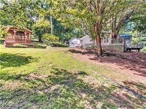 Featured picture for the property 3289502