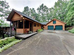 Photo of 657 Gardner Lane, Pisgah Forest, NC 28768 (MLS # 3298502)
