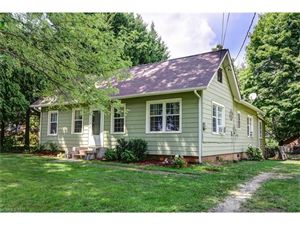 Featured picture for the property 3200506
