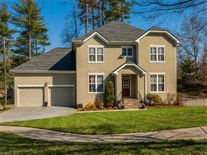 Featured picture for the property 3264506