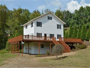 Photo of 181 Bennett Road, Candler, NC 28715 (MLS # 3323506)