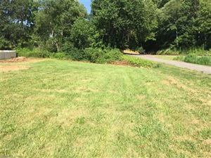 Photo of Lot 1 Ernest Rogers Road, Clyde, NC 28721 (MLS # 3304507)