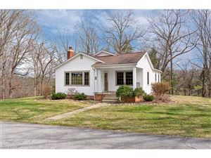 Featured picture for the property 3263509