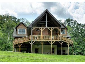 Photo of 40 Butler Ridge Trail, Hendersonville, NC 28792 (MLS # 3232511)